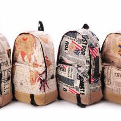 Как выбрать рюкзак: полезные советы