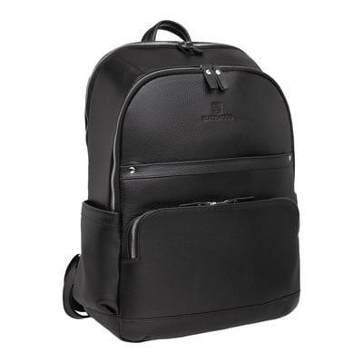 Мужской рюкзак Dantrey Black