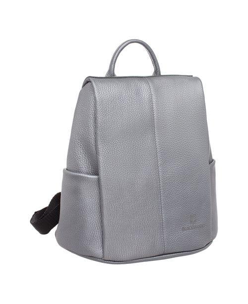 Женский рюкзак Cabot Silver Grey