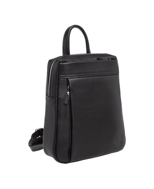 Женский рюкзак Darcy Black