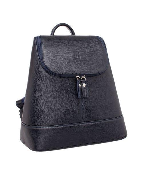 Женский рюкзак Acre Dark Blue