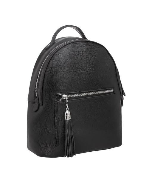 Женский рюкзак Jarsey Black