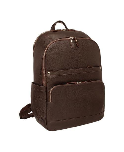 Мужской рюкзак Dantrey Brown