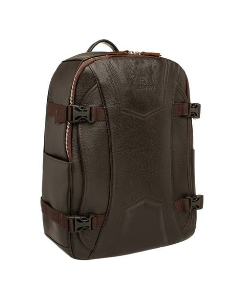 Мужской рюкзак Carlos Brown