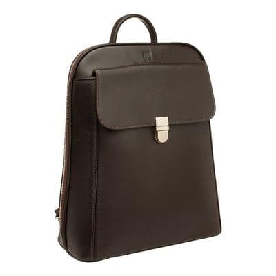 Женский рюкзак Eardley Brown