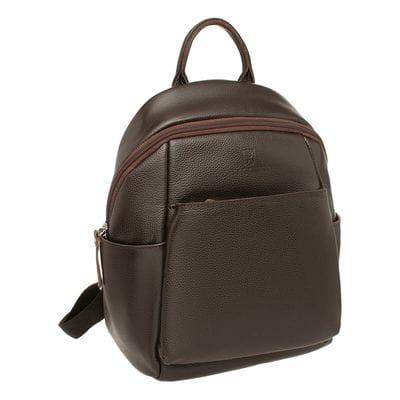Женский рюкзак Bales Brown