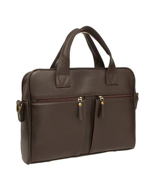 Деловая сумка Edis Brown