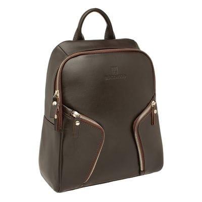 Женский рюкзак Alesia Brown