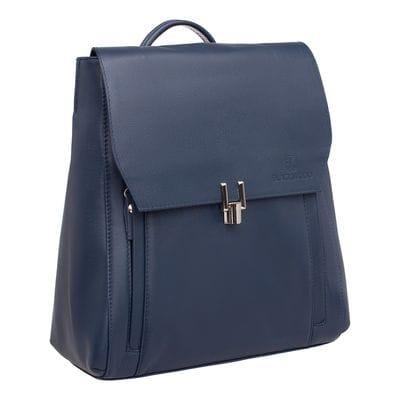 Женский рюкзак Fane Dark Blue