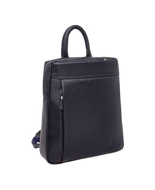 Женский рюкзак Darcy Dark Blue