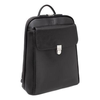 Женский рюкзак Eardley Black