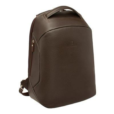 Мужской рюкзак Kelross Brown