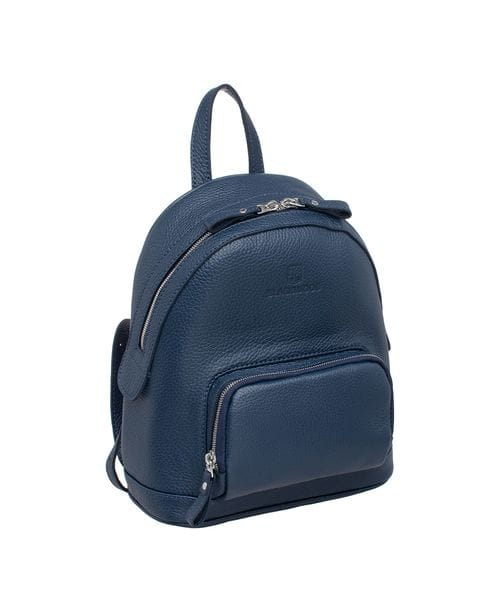 Женский рюкзак Lairs Dark Blue