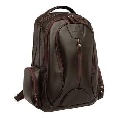 Мужской рюкзак Malvern Brown