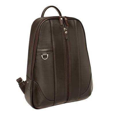 Мужской рюкзак Anfield Brown