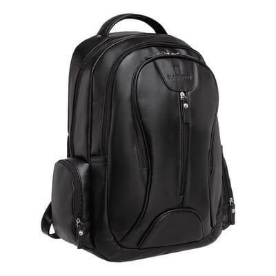 Мужской рюкзак Malvern Black