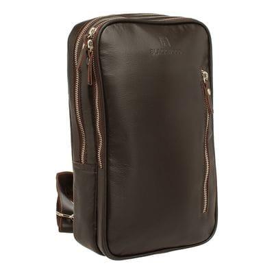 Рюкзак на одной лямке Camp Brown