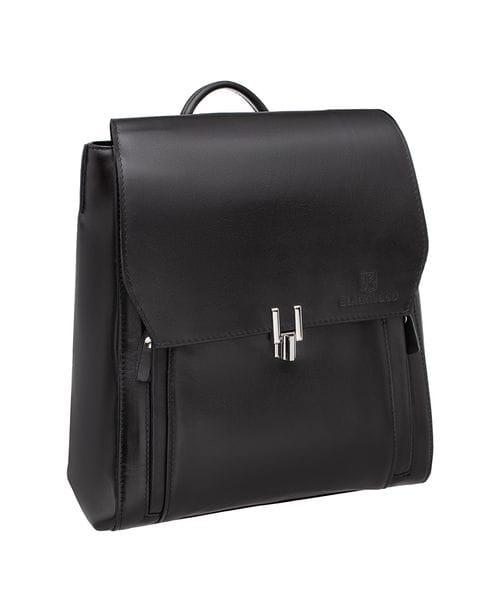 Женский рюкзак Fane Black
