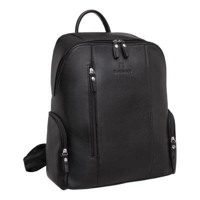 Мужской рюкзак Divis Black