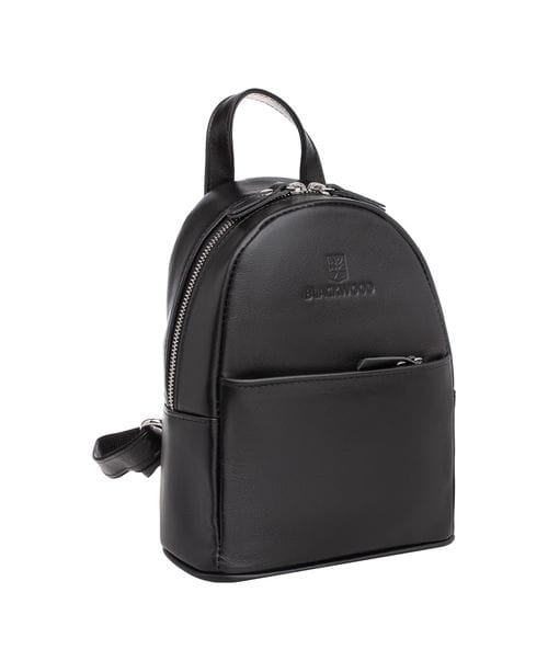 Женский рюкзак Barlow Black
