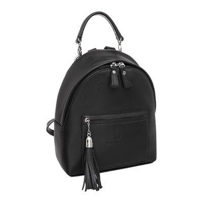 Женский рюкзак Jessie Black
