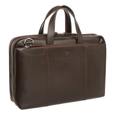 Деловая сумка Daines Brown