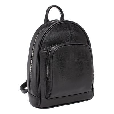 Женский рюкзак Gamlen Black