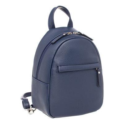 Женский рюкзак Canberra Dark Blue