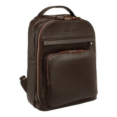 Мужской рюкзак Garrard Brown