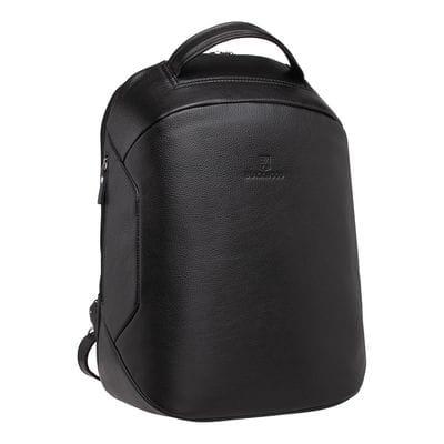 Мужской рюкзак Kelross Black