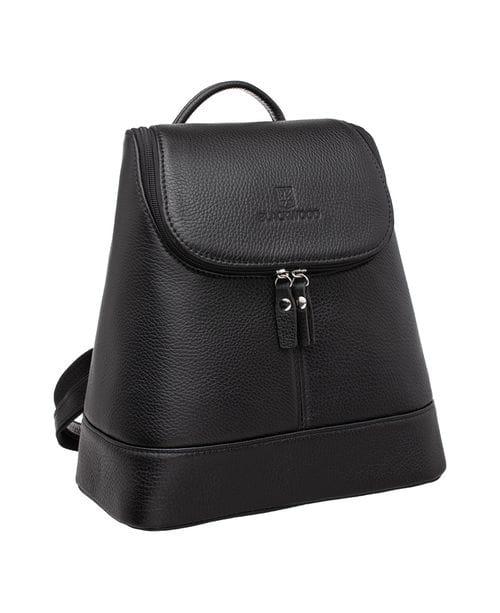 Женский рюкзак Acre Black