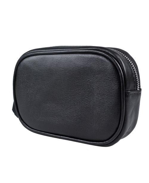 Поясная сумка Fiastra black (арт. 7016-01)