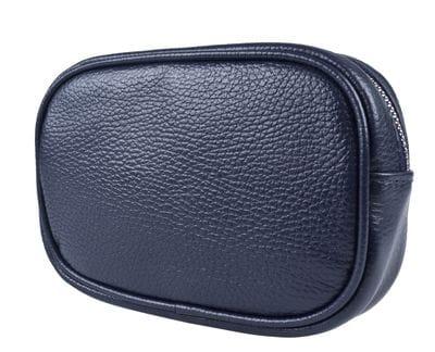 Поясная сумка Fiastra blue (арт. 7016-19)