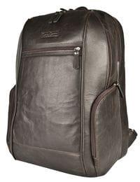 Кожаный рюкзак Vicoforte brown (арт. 3099-04)