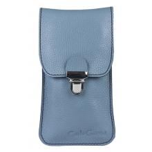 Нагрудная/поясная сумка Filare blue (арт. 7019-07)