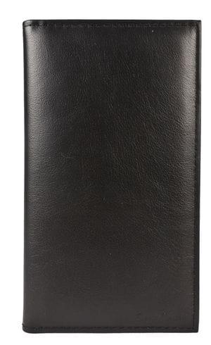 Визитница Trivio black (арт. 7302-01)