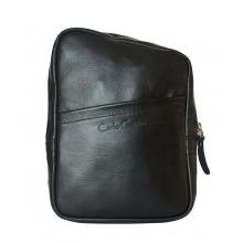 Набедренная сумка Salter black (арт. 7501-01)