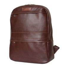 Кожаный рюкзак Tavolara dark terracotta (арт. 3020-94)