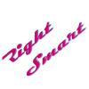 Рюкзаки RIGHT SMART