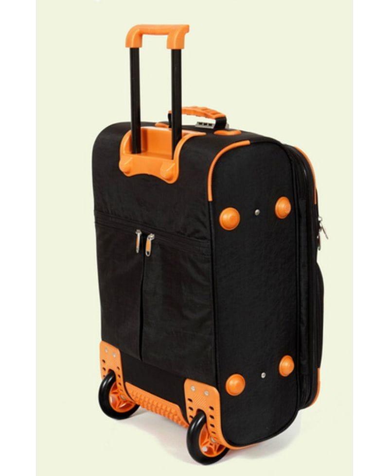 Чемоданы тсв купить мужские рюкзаки new balance 410 backpack