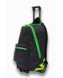 Рюкзак на колесах TsV Арт.98.228