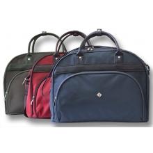 Спортивная сумка TsV Арт.550.28