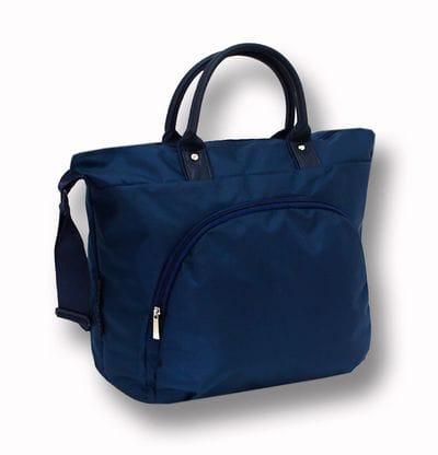 Спортивная сумка TsV Арт.551.28