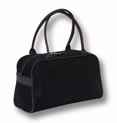 Спортивная сумка TsV Арт.552.28