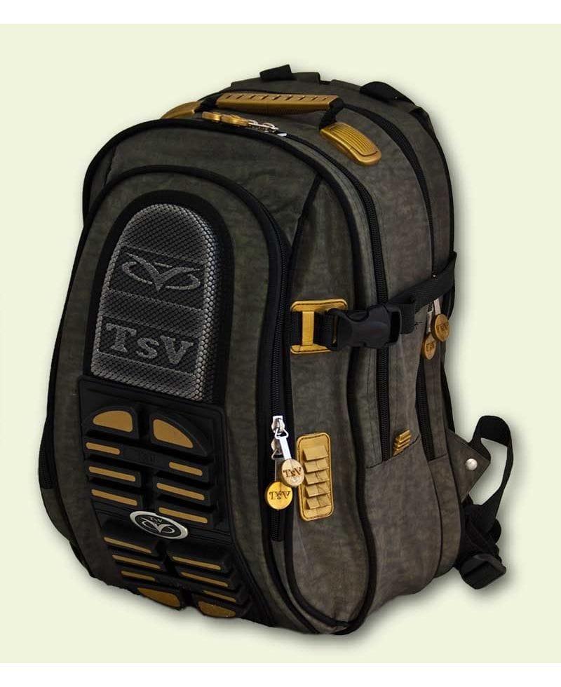Tsv рюкзаки в москве рюкзак trek planet 70554