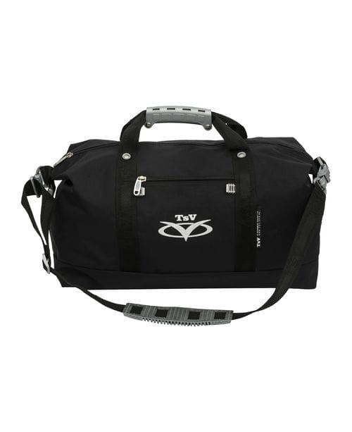 Спортивная сумка TsV Арт.553.32