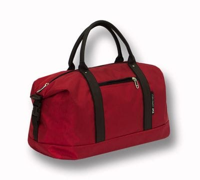 Спортивная сумка TsV Арт.553.28
