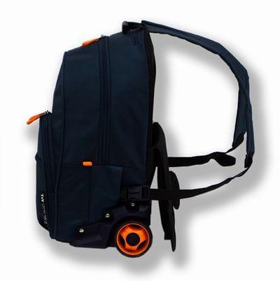 Рюкзак на колесах TsV Арт.99.228