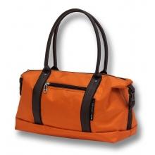 Спортивная сумка TsV Арт.554.28
