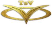 Дорожные сумки TsV (Материал 1680)
